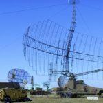 Remont radarskih sistema